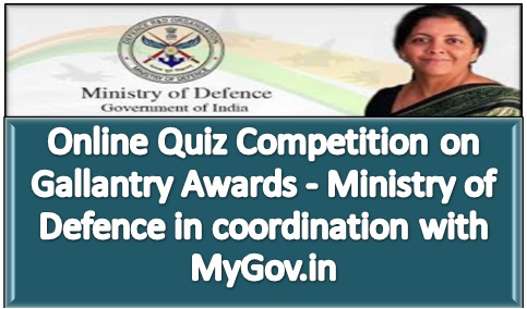 online-quiz-competition-on-gallantry-awards-paramnews