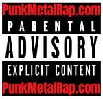 PMRC Punk Metal Rap Coalition