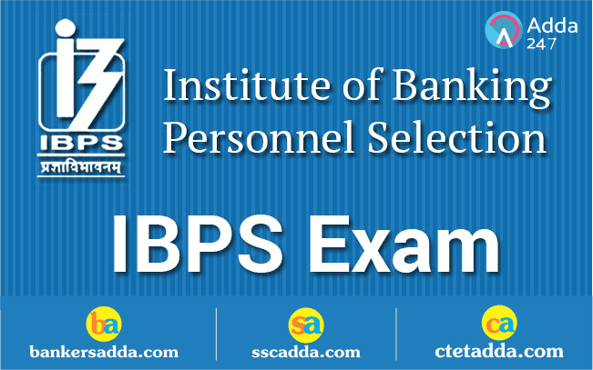 ibps-so-reserve-list