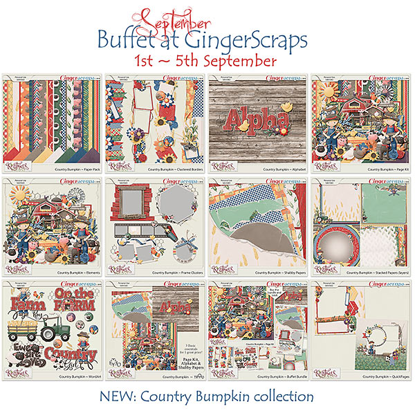 https://store.gingerscraps.net/search.php?mode=search&substring=Country+Bumpkin&including=phrase&by_title=on&search_in_subcategories=on&manufacturers[0]=179