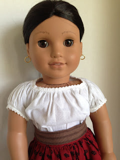 Meet-American-Girl-Josefina