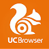 Browser buatan syarikat Jack Ma didapati mencuri data pengguna