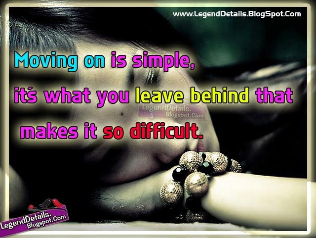Sad Alone Love Tears Quotes In English Legendary Quotes : Telugu ...