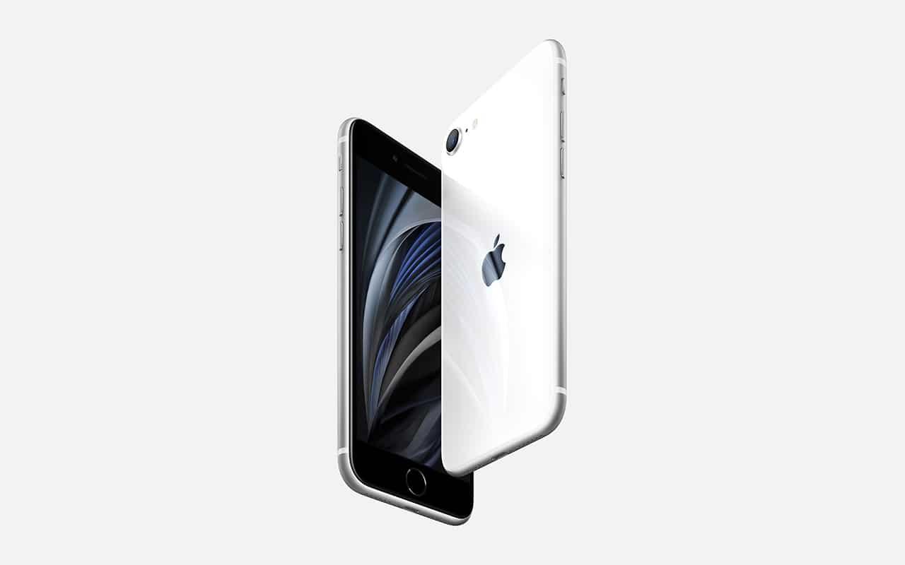 En İyi 15 iPhone SE (2020) İpuçları