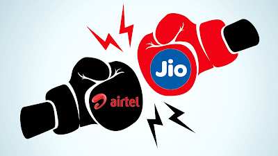 airtel offer today