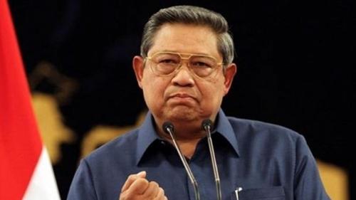 Singgung SBY Soal PKI, Pendakwah Alfian Tanjung: Dia yang Bebaskan Kader Komunis