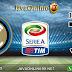 Prediksi Inter vs Juventus
