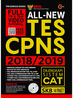 download buku cpns
