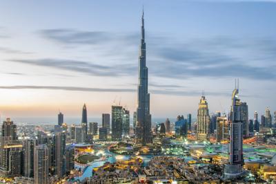 Persiapkan 5 Hal ini Jika Ada Rencana Liburan Ke Dubai