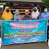PDAM Lawu Tirta Pilih Gelar Bhakti Sosial Dalam Perayaan HUT ke-37