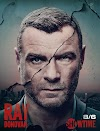 Mundo Series | Ray Donovan, temporada 7