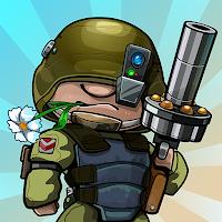 Island Defense: Offline Tower Defense Mod Apk