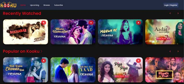 kooku-web-series-download-filmyzilla