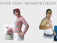 Jual Paket Smart Detox Synergy Murah Di Kalimantan