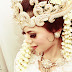 9 Tips Memulai Bisnis Wedding Photography di Indonesia (Part 1)