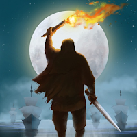 The Bonfire 2: Uncharted Shores Mod Apk