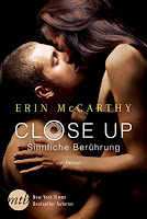 https://www.amazon.de/Close-Sinnliche-Ber%C3%BChrung-Erin-McCarthy-ebook/dp/B01FJTU5EC/ref=la_B001ILHF5I_1_8?s=books&ie=UTF8&qid=1485682676&sr=1-8