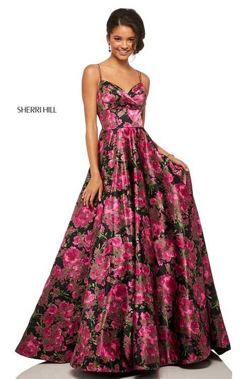 floral%2Bevening%2Bdress.jpg