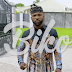 VIDEO : Iyanya - Biko (Official Video) | DOWNLOAD Mp4 SONG