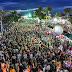 Porto Seguro Alegria e segurança garantem sucesso do Carnaval 2019