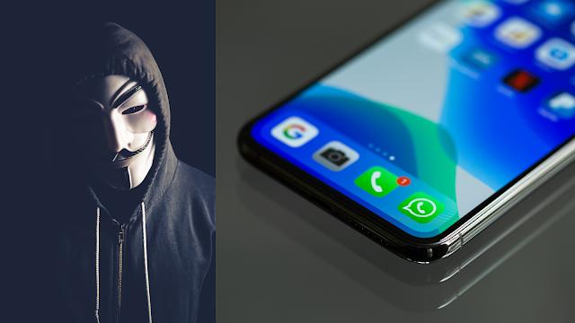 Como Hackear WhatsApp de forma remota