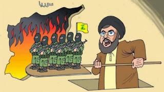 Mengkhawatirkan! Aksi Bom Bunuh Diri Merupakan Anutan dari Paham Radikal Syiah Bathiniyah