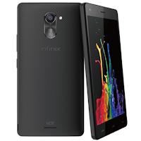 infinix-hot-4-lite-flash-file
