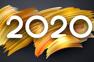 Twenty (20) Important Lessons from 2020