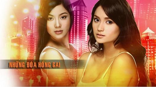 Những Đóa Hồng Gai Nhung+Doa+Hong+Gai