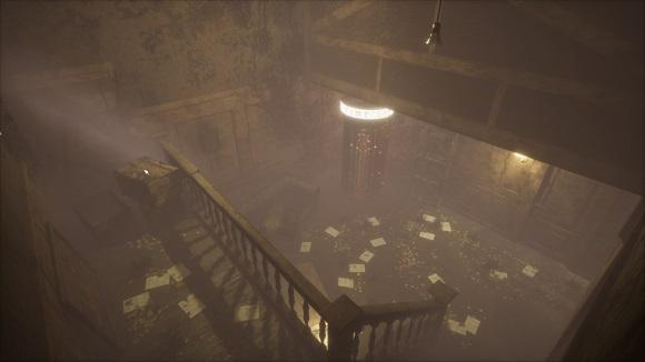 apartment-327-pc-screenshot-www.ovagames.com-1