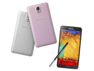 طريقة عمل روت لجهاز Galaxy NOTE3 SM-N9006 اصدار 5.0