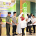 Pemprov Maluku Laksanakan Halal Bi Halal