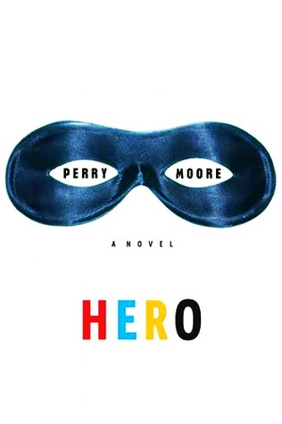 https://www.goodreads.com/book/show/1251032.Hero