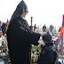 Карен, Тигран, Арам, Эрик, Андраник... Опубликован список 193 погибших в Карабахе