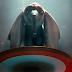 A visão de Tim Burton para 'Dumbo' ganha primeiro trailer