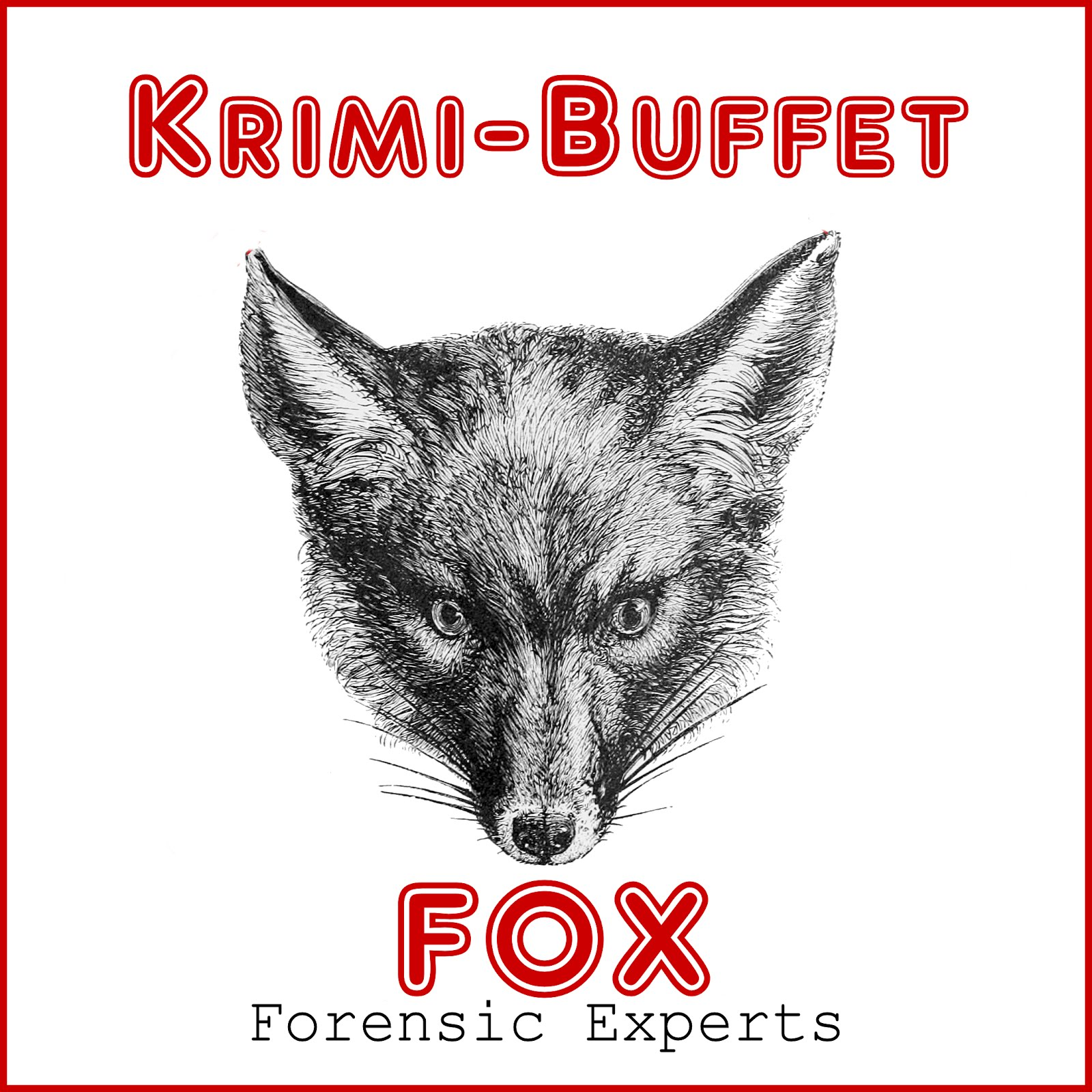 KRIMI-BUFFET-SPIEL als Download