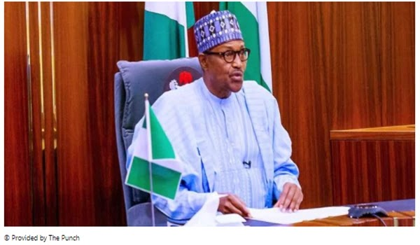 Buhari introduces PIB in the National Assembly, repeals NNPC, PPPRA in new bill