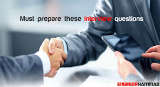 sample interview questions, top ten interview questions, common interview questions and answers, interview questions and best answers,
