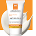 FREE La Roche-Posay Anthelios SPF 60 Melt-In Sunscreen Milk Sample