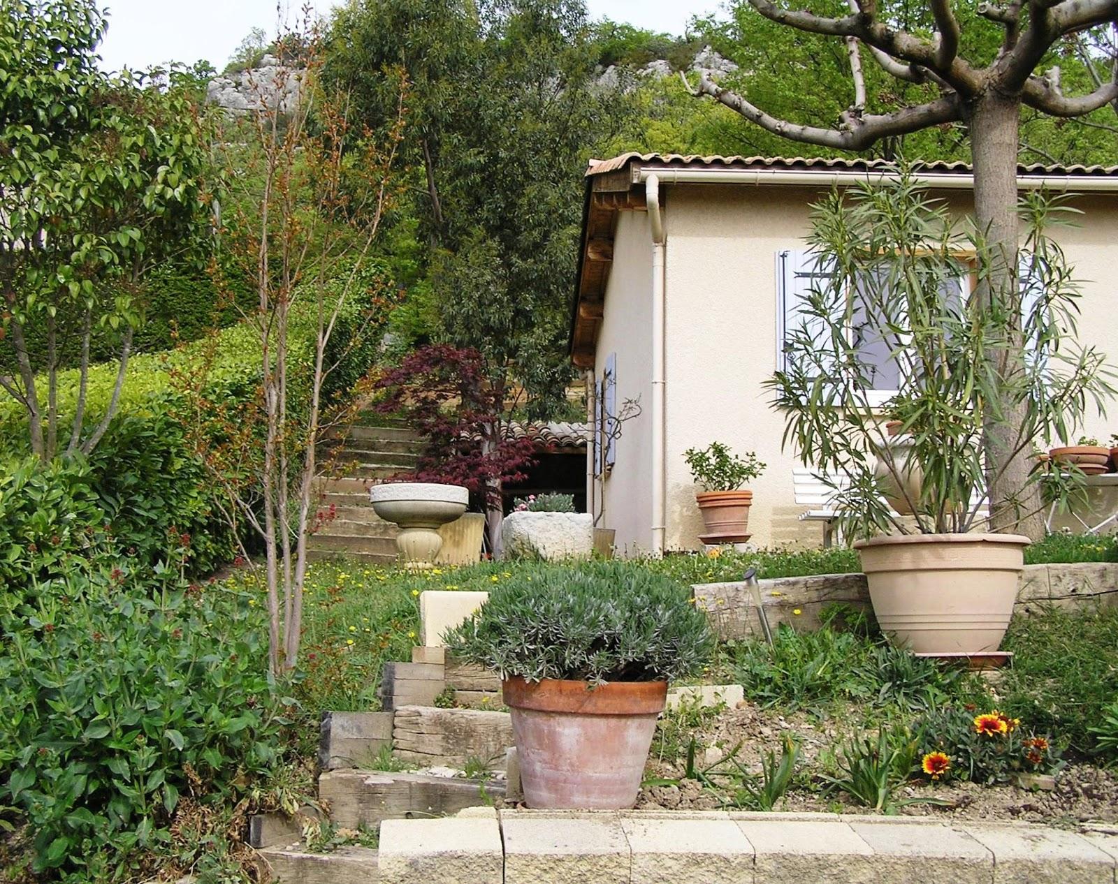 vendu villa a peipin sisteron sud 04200 jardin facile d