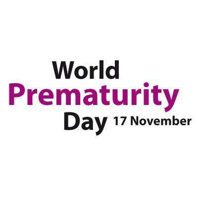 World Prematurity Day Wishes for Whatsapp