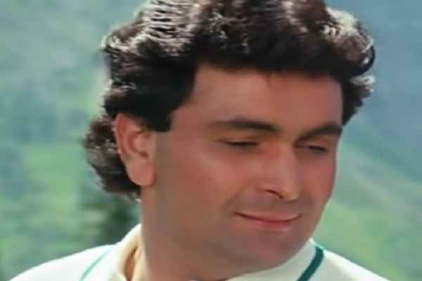 bollywood-great-actor-rishi-kapoor-deadth-30-april-2020-news