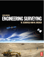 http://1.bp.blogspot.com/-4hwuVjQDjxI/UJUqi_PC-2I/AAAAAAAACOg/eiulVroTS28/s1600/Engineering+Surveying.png