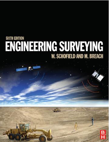 http://1.bp.blogspot.com/-4hwuVjQDjxI/UJUqi_PC-2I/AAAAAAAACOg/eiulVroTS28/s1600/Engineering+Surveying.png