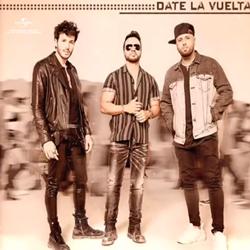 Letra da Música Date La Vuelta Luis Fonsi feat. Sebastián Yatra e Nicky Jam