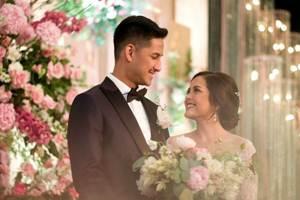 4 Godaan Ketika Menjelang Hari Pernikahan