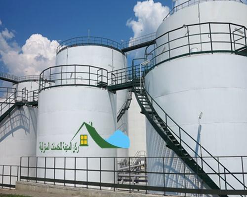 http://www.roknalmadinah.com/2017/09/cleaning-company-Yanbu-tanks.html