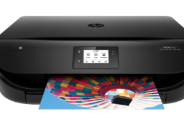 Hp Envy 4520 Printer Driver Download