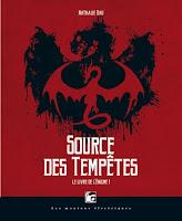 http://delivreenlivres.blogspot.fr/2016/04/le-livre-de-lenigme-tome-1-source-des.html