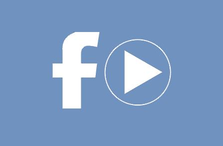 Penyebab dan Cara Mengatasi Tidak Bisa Menonton Video/ Live di Facebook